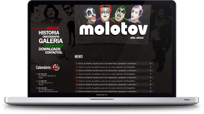 molotov_macbook